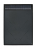 Der SolarBlue-Box Fresh 4.5 geeignet für ca. 75qm Wohnfläche inkl. Fassadenmontageset