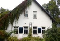 Der SolarBlue-Box Heat 3.0 geeignet für ca. 50qm Wohnfläche inkl. Fassadenmontageset