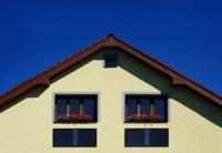 Der SolarBlue-Box Heat 3.1 geeignet für ca. 50qm Wohnfläche inkl. Fassadenmontageset